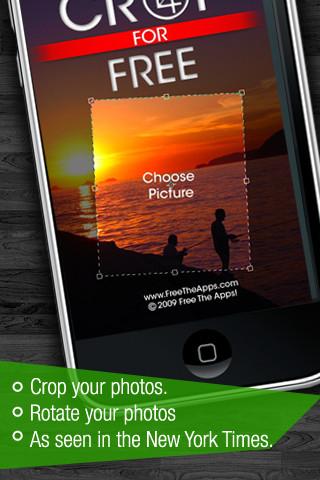 iPhone Ekran Görüntüsü 1
