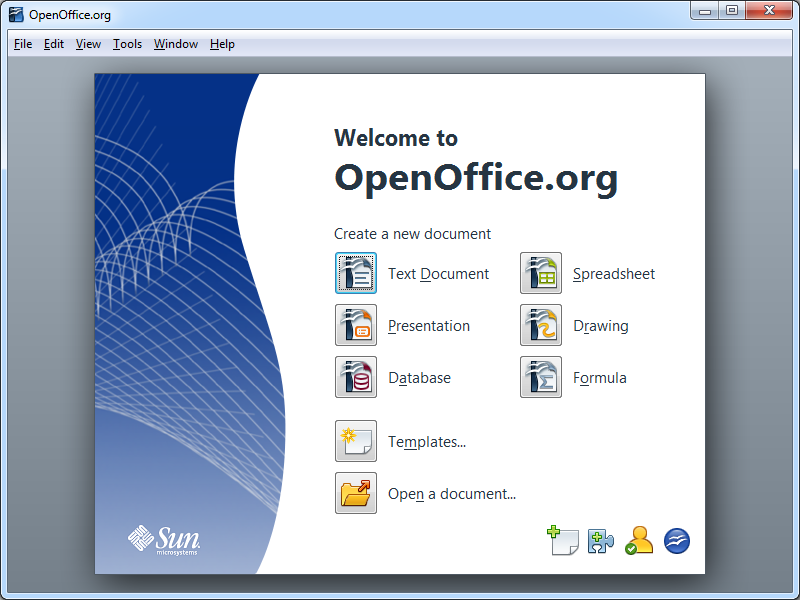 openofficeportable.png (800×600)
