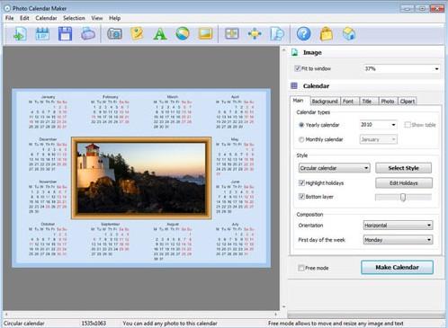 photo-calendar-maker-1300-28.jpg