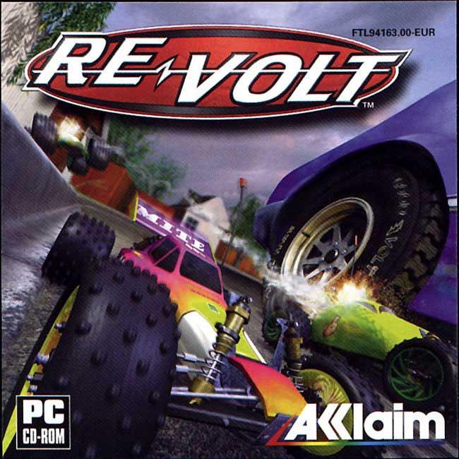 re-volt-h_oyunu.jpg (650×650)