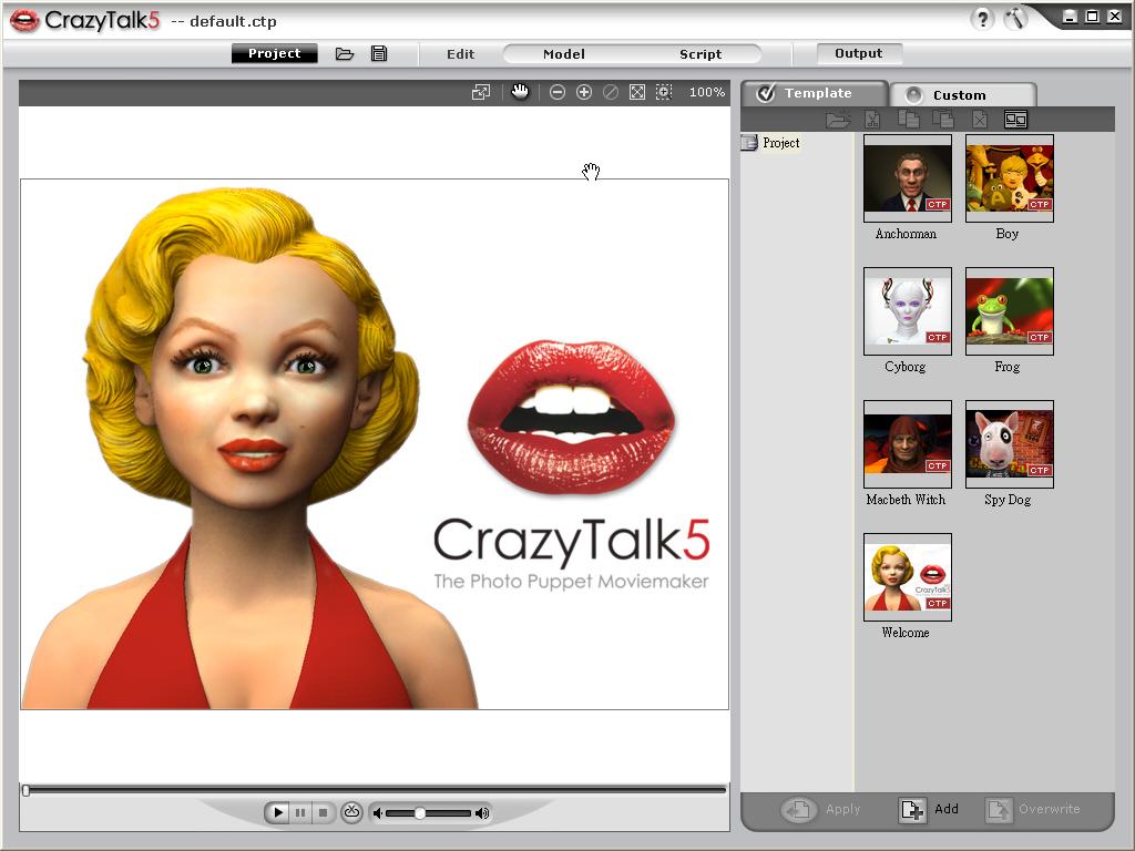 reallusion-crazytalk-pro.gif (1024×768)