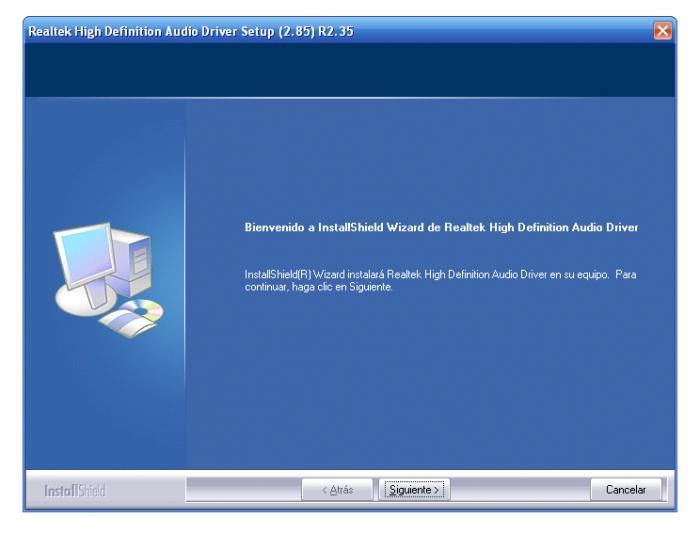 realtek-hd-audio-drivers-3.jpg (700×533)