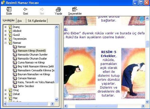 resimli-namaz-hocasi-1317-258.jpg