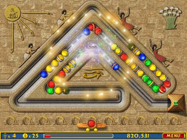 screen2.jpg (640×480)
