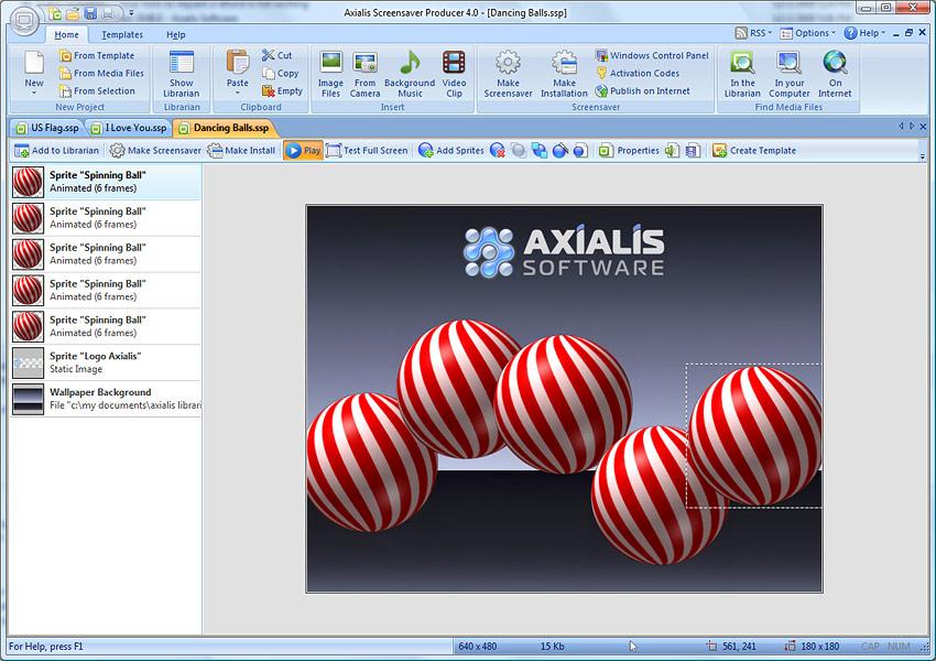 screenshot-2.jpg (850×600)