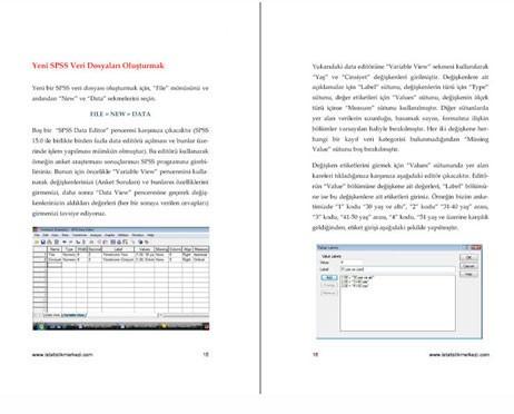 spss-150-ile-veri-analizi-9176-94.jpg
