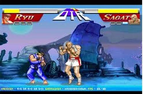 street-fighter-flash-oyunu-9084-5.jpg