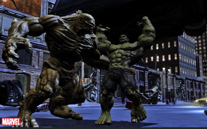 the incredible hulk rip games canvas free download game full for fre 1
