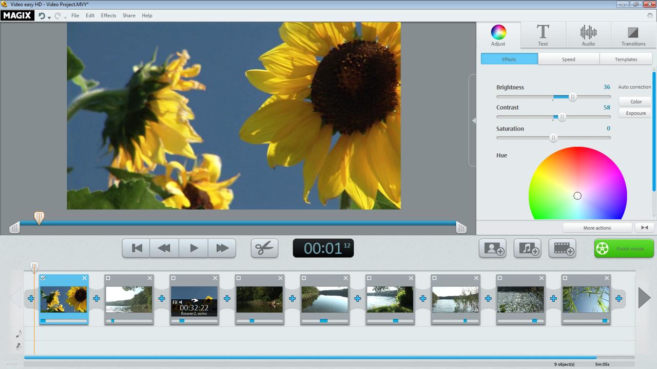 video-1280-tutorial-video-easy-5-hd-en.jpg (1280×720)