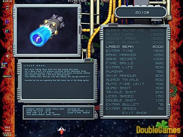 warblade_2_big.jpg (640×480)