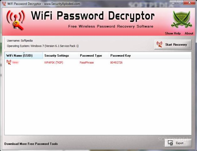 wifi-password-decryptor-7175-746.jpg (629×480)