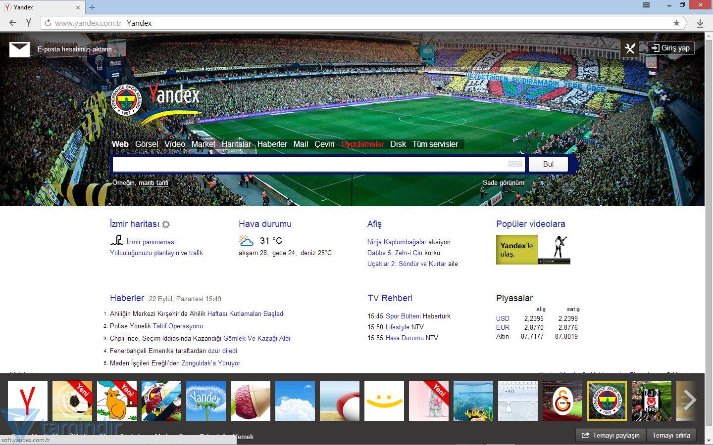 yandex-browser-fenerbahce_yandex-browser-fenerbahce-ekran-goruntusu-1_1440x900.jpg (1440×900)