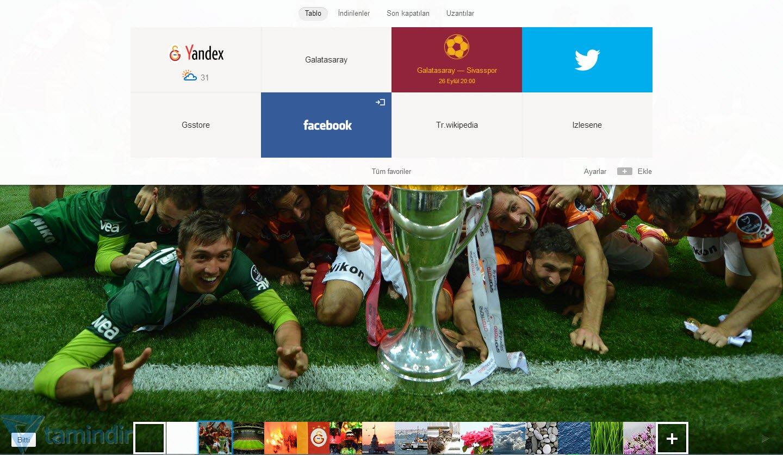 yandex-browser-galatasaray_1_1440x837.jpg (1440×837)