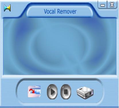 yogen-vocal-remover-1698-7464.jpg
