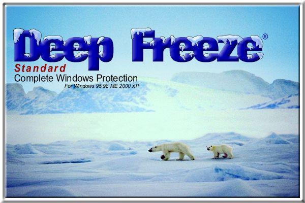 Deep Freeze Standart-7.20.020.3398-1.jpg (600×400)