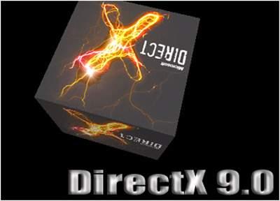 DirectX-9.0c.jpg (400×288)