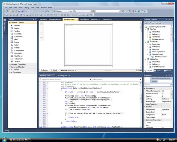 DvX_ShellBase_2.png (600×480)