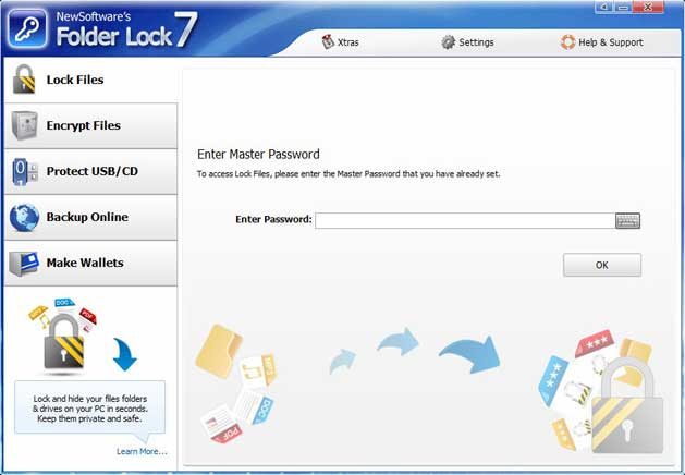 Folder_Lock-2-629X436.jpg (629×436)