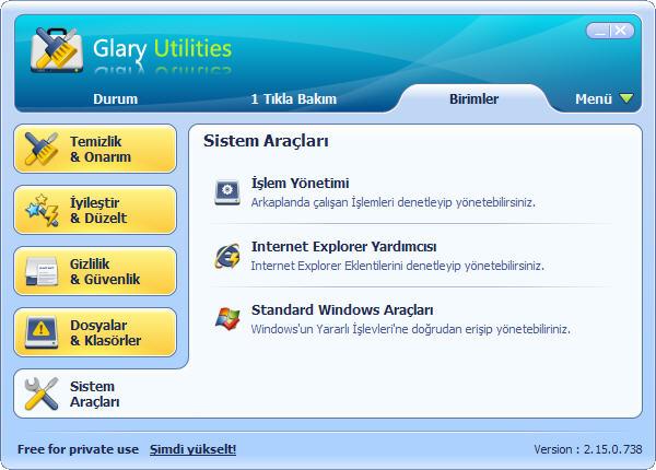 glary-utilities-01-tamindir.jpg (600×430)