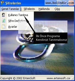 sifrelerim_624.jpg (296×319)