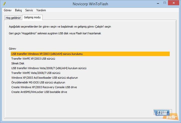 wintoflash_2_722x491.jpg (722×491)