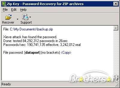 zip_key-87895-1.jpeg (400×295)