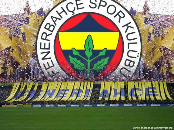 Fenerbahçe Ekran Koruyucusu ile ilgili görsel sonucu