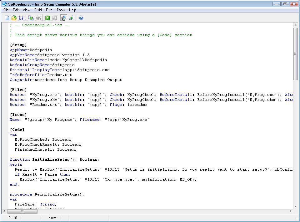 Inno-Setup_1.png (960×713)