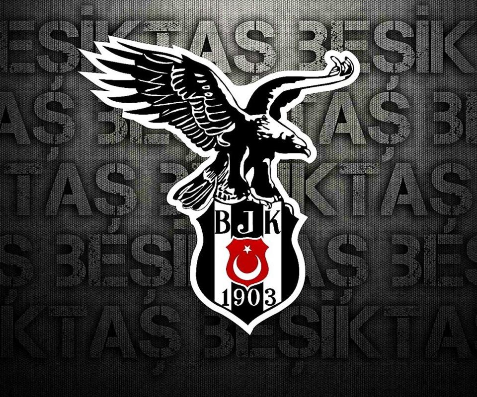 Beşiktaş Ekran Koruyucu ile ilgili görsel sonucu