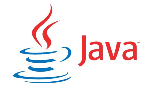 java-logo.jpg (651×400)