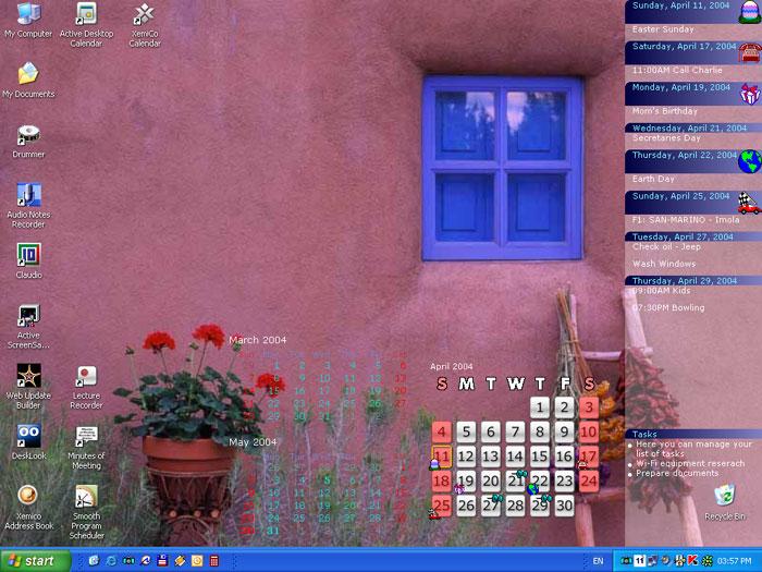 active-desktop-calendar.jpg (700×525)