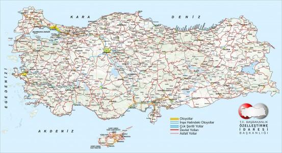 türkiye-karayolları-haritası-553x300