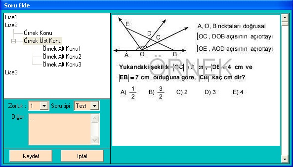 test-hazirlayici-soru-bankasi-13264-4.jpg (593×339)
