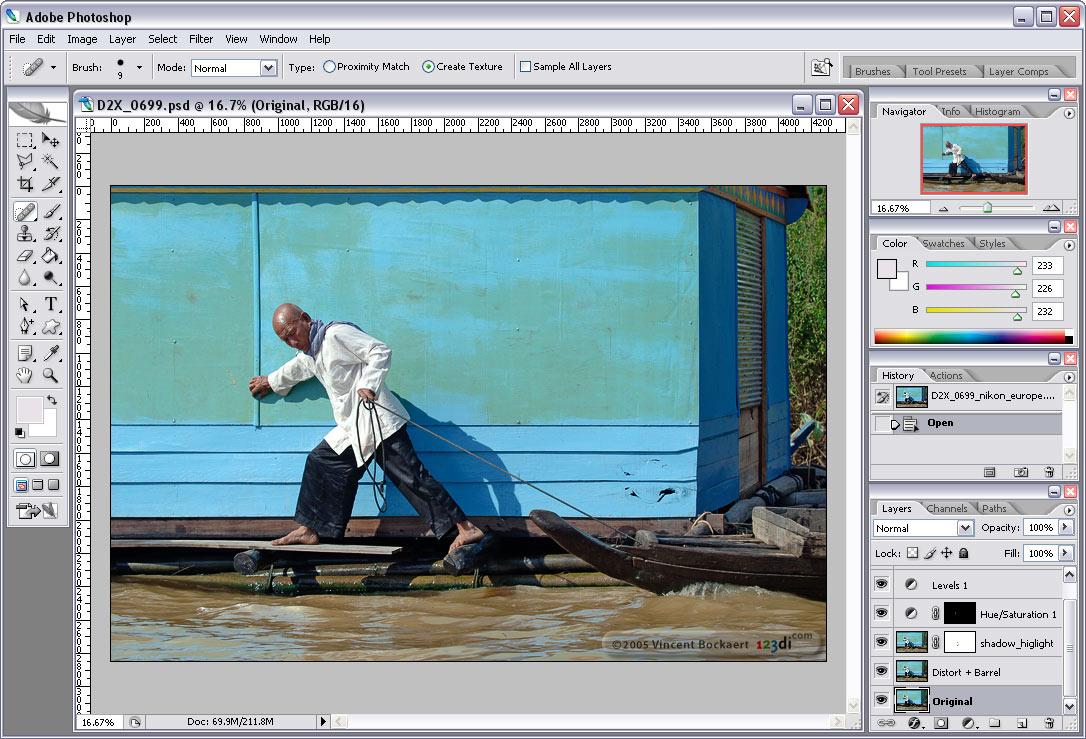 adobe_photoshop_5.jpg (1086×739)