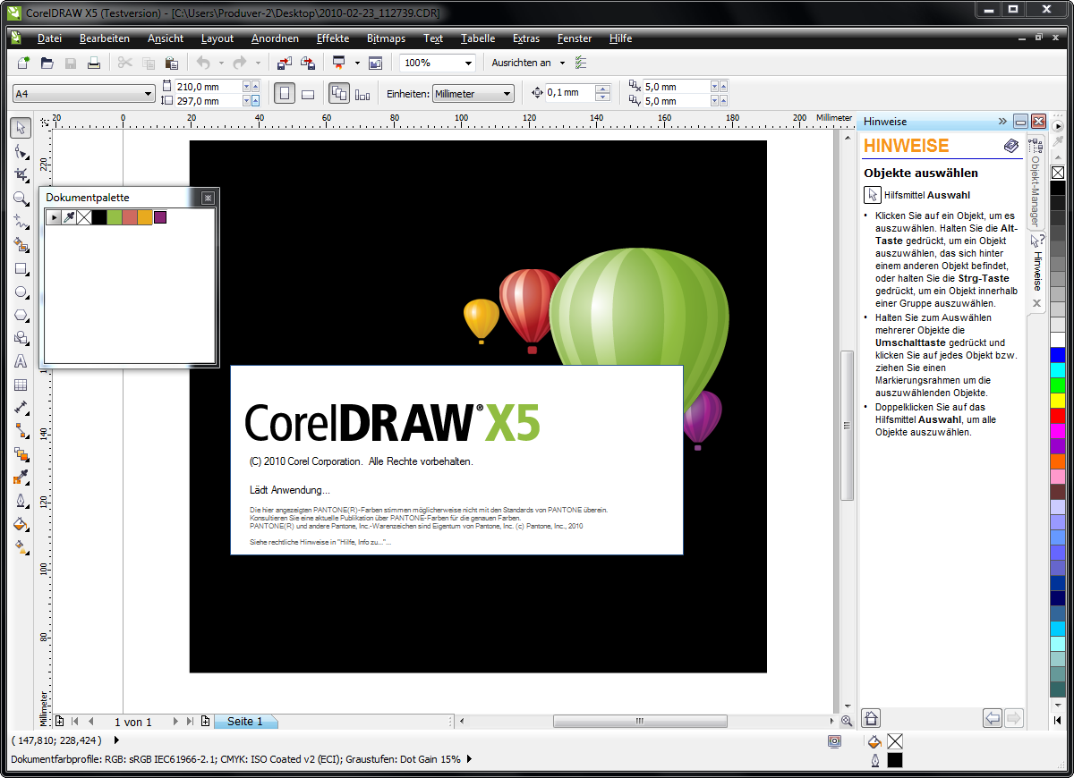 coreldraw-graphics-suite-x5.png (1200×870)