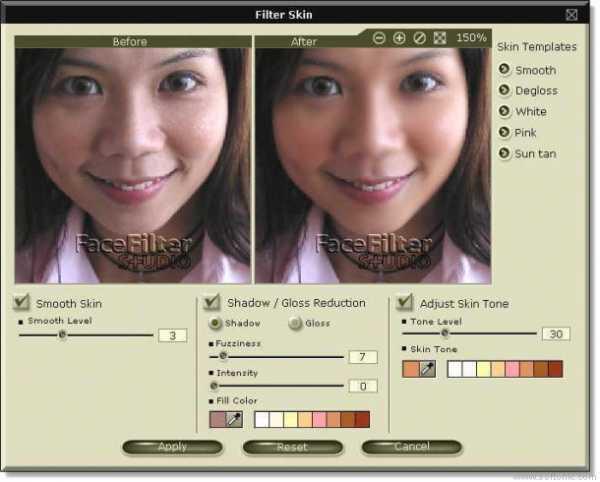facefilter-studio-5.jpg (600×482)