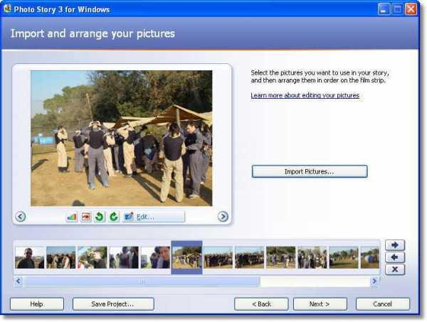 microsoft-photo-story-12.jpg (600×453)