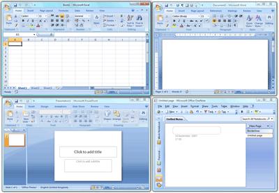 microsoft_officepp.png (400×278)