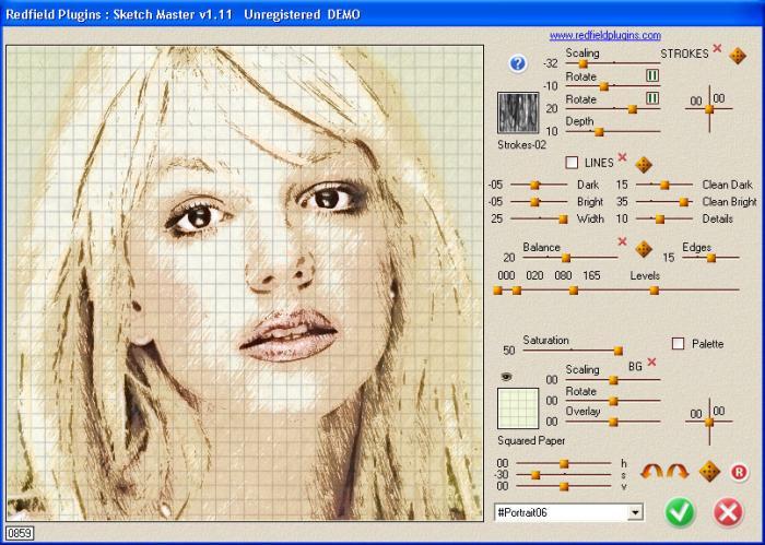 sketch-master-5.jpg (700×499)