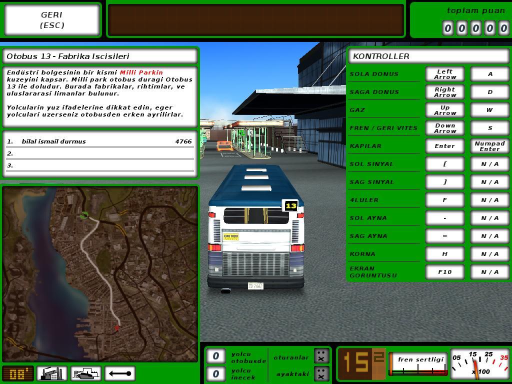 bus_driver_turkce_yama_1.jpg (1024×768)