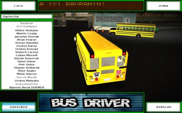 bus_driver_turkce_yama_2.jpg (600×375)