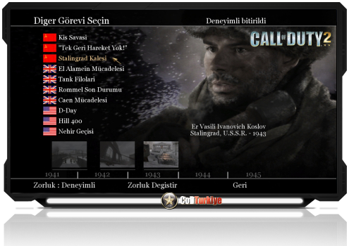 call-of-duty-2-turkce-yama-indir.png (495×350)