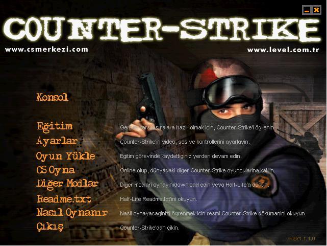 counter-strike-15-turkce-yama-6138-91587.jpg (641×481)