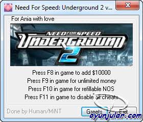 need-for-speed-underground-2-mint-nfsu211.jpg (280×240)