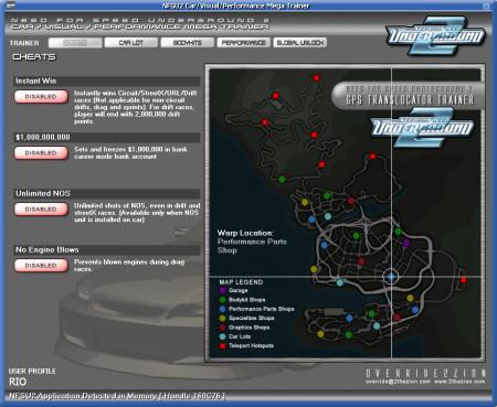 nfs-mania_nfsu2_mega_trainer.jpg (450×369)