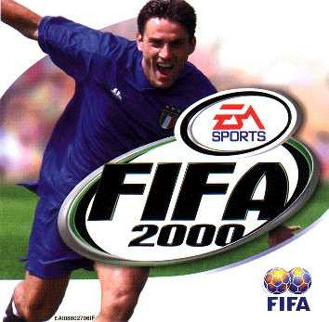 Fifa_2000montella.jpg (663×650)