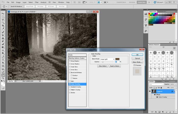 adobe_photoshop_cs5_turkce_yama_2.jpg (700×448)