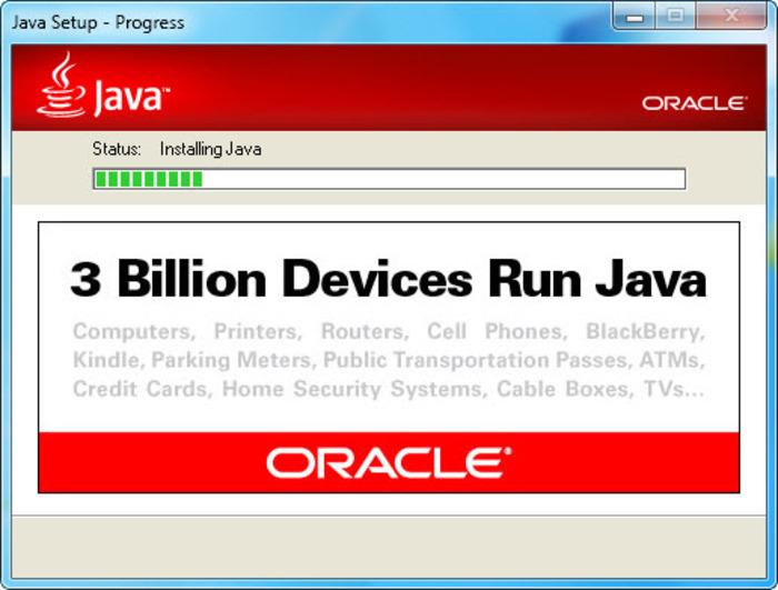 java-standard-edition-j2se-03-700x531.jpg (700×531)