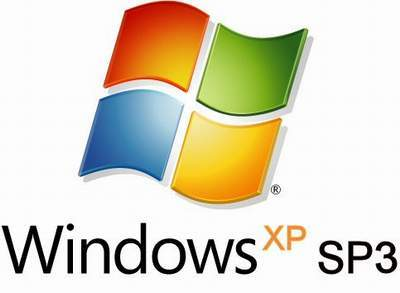 windows_xp_service_pack_3_1.jpg (400×293)