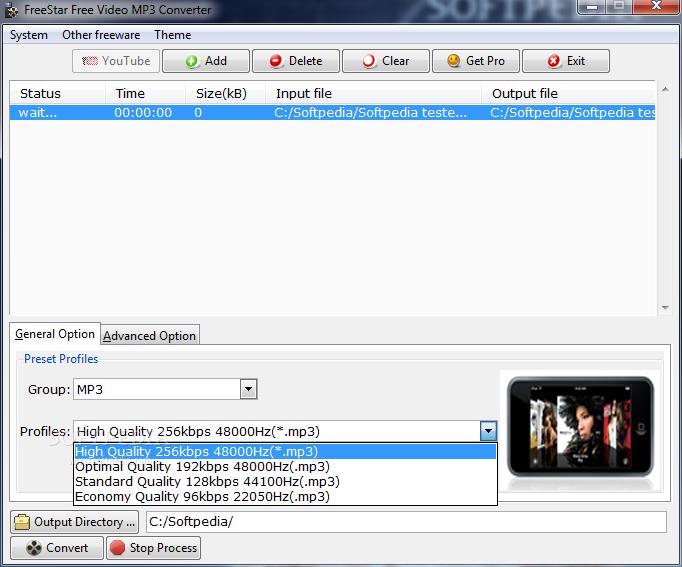 FreeStar-Video-MP3-Converter_1